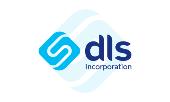 Việc làm Công Ty TNHH Thiết Kế Thương Mại DLS tuyển dụng