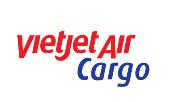 Jobs Vietjetair Cargo JSC recruitment