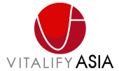 Việc làm Vitalify Asia tuyển dụng