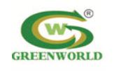Latest Công Ty Cổ Phần Kỹ Thuật Môi Trường Greenworld employment/hiring with high salary & attractive benefits