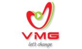 Việc làm Công Ty Cổ Phần Truyền Thông VMG tuyển dụng