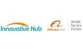 Jobs Innovative Hub recruitment