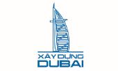 Jobs Công Ty Cổ Phần Xây Dựng Dubai recruitment