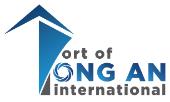 Việc làm Công Ty Cổ Phần Quản Lý & Khai Thác Cảng Quốc Tế Long An tuyển dụng