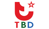 Latest Công Ty CP Đầu Tư TBD CORPORATION employment/hiring with high salary & attractive benefits