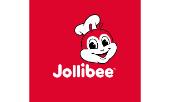 Công Ty TNHH Jollibee Việt Nam tuyển dụng - Tìm việc mới nhất, lương thưởng hấp dẫn.