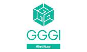 Jobs The Global Green Growth Institute (Gggi) recruitment