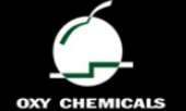 Việc làm Công Ty TNHH Hóa Chất OXY tuyển dụng