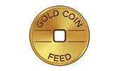Jobs Công Ty TNHH Gold Coin Feedmill Hà Nam recruitment