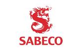 Jobs Sabeco - Tổng Công Ty Cổ Phần Bia - Rượu - Nước Giải Khát Sài Gòn recruitment