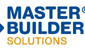 Việc làm Master Builders Solutions tuyển dụng