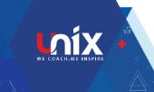 Jobs Trung Tâm Toán Học Unix recruitment