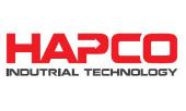 Việc làm Hai Phong Industrial Technology JSC - Hapco tuyển dụng