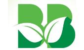 Việc làm Công Ty TNHH Dịch Vụ Bamboo Business tuyển dụng