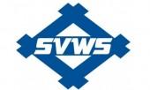 Việc làm Sumi Vietnam Wiring Systems Ltd, Company tuyển dụng