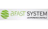 Công Ty Phần Mềm Bfast System tuyển dụng - Tìm việc mới nhất, lương thưởng hấp dẫn.