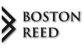 Jobs The Representative Office of Boston Reed Pty Ltd In Ho Chi Minh City recruitment