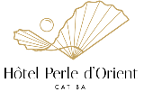 Jobs Hotel Perle D'Orient Catba – Mgallery Hotel Collection recruitment