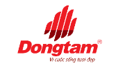 Jobs Đồng Tâm Group recruitment