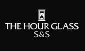 Jobs THG S&S (Hublot, Tudor, Franck Muller, Mb&f, Sevenfriday, Jaquet Droz) recruitment