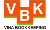 VINA Bookkeeping tuyển dụng - Tìm việc mới nhất, lương thưởng hấp dẫn.