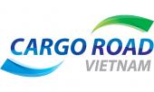 Cargo Road Vietnam Co.,ltd tuyển dụng - Tìm việc mới nhất, lương thưởng hấp dẫn.