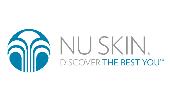 Việc làm Nu Skin Enterprises Viet Nam LLC. tuyển dụng