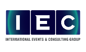 Jobs IEC Group recruitment