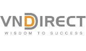 Jobs Công Ty Cổ Phần Chứng Khoán VNDirect recruitment