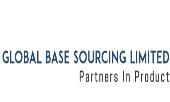 Việc làm Global Base Sourcing Limited tuyển dụng