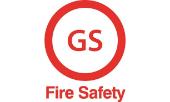 Jobs Công Ty TNHH GS Fire Safety recruitment