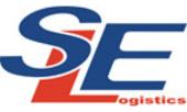 Latest Southeast Logistics Vietnam Co., Ltd employment/hiring with high salary & attractive benefits