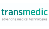 Latest Transmedic Co.,ltd employment/hiring with high salary & attractive benefits