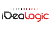 Jobs Idealogic Vietnam Co., Ltd. recruitment