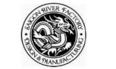 Jobs Saigon River Factory Vietnam recruitment