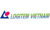 Jobs Công Ty TNHH Logitem Việt Nam recruitment