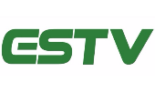 Jobs Công Ty TNHH Thương Mại Và Giải Pháp Kỹ Thuật ESTV Việt Nam recruitment