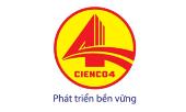 Việc làm Công Ty Cổ Phần Tập Đoàn Cienco4 tuyển dụng