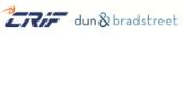 Latest Crif D&B Vietnam LLC employment/hiring with high salary & attractive benefits