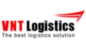 Jobs Công Ty CP Giao Nhận Vận Tải Ngoại Thương ( VNT Logistics) recruitment