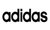 adidas Sourcing LTD. tuyển dụng - Tìm việc mới nhất, lương thưởng hấp dẫn.