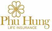 Jobs Phu Hung Life Insurance Joint Stock Company recruitment