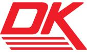 Jobs DK Engineering Ltd recruitment