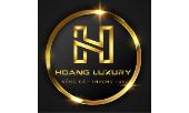 Jobs Cửa Hàng Điện Thoại Xa Xỉ Hoàng Luxury recruitment