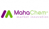 Latest Công Ty TNHH Mahachem Việt Nam employment/hiring with high salary & attractive benefits