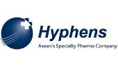 Hyphens Pharma Pte. Ltd. tuyển dụng - Tìm việc mới nhất, lương thưởng hấp dẫn.