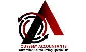 Jobs Odyssey Resources (Vietnam) Limited. recruitment