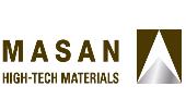 Jobs Masan High-Tech Materials recruitment