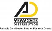 Jobs Advanced Distribution Co. Ltd recruitment