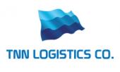 Jobs TNN Logistics Company recruitment